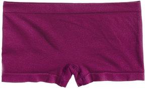 Maidenform Minishort Underwear, Little Girls (4-6X) & Big Girls (7-16)