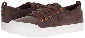 DC Evan Smith LX Men's Skate Shoes