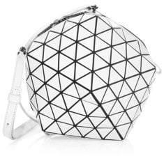 Bao Bao Issey Miyake Small Planet Prism Bag