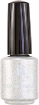 Red Carpet Manicure Silver, Bronze & Gold LED Gel Nail Polish Collection