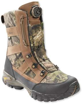 L.L. Bean L.L.Bean Men's Big Game Gore-Tex Pro Hunting Boots with PrimaLoft
