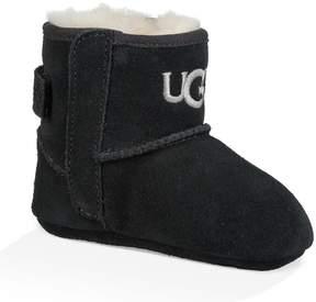 UGG Boys Jesse II Crib Shoes