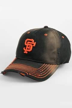 American Needle San Francisco Giants Baseball Cap