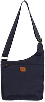 Bric's Urban Envelope Crossbody Bag