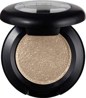 MAC Eyeshadow - Tempting (sinfully rich coco - lustre)