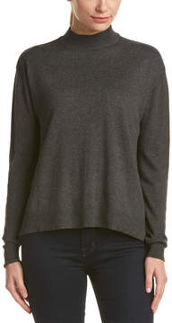 Central Park West Lucerne Sweater