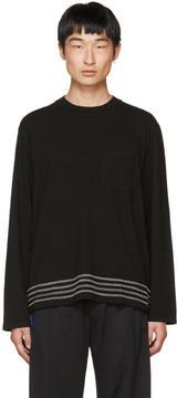 Our Legacy Black Box T-Shirt