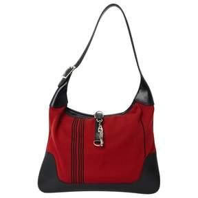 Hermes Trim Bag - RED - STYLE