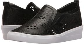 Bernie Mev. TW32 Women's Slip on Shoes
