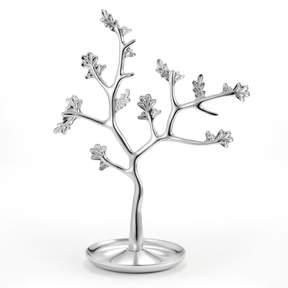 Lauren Conrad Tree Ring Holder Trinket Tray