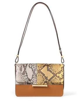 Jason Wu Diane Large Shoulder Bag
