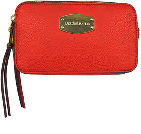 Liz Claiborne Mini Eva Crossbody Bag