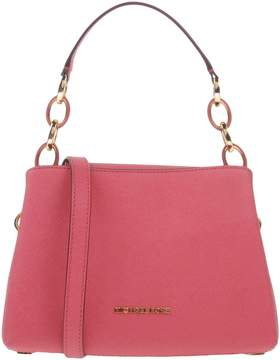 MICHAEL Michael Kors Handbags - FUCHSIA - STYLE