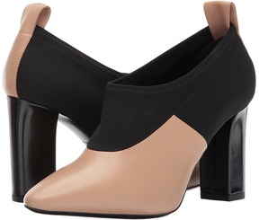Via Spiga Bayne Women's Shoes