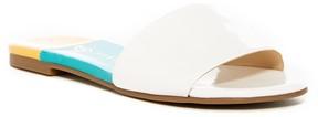 Katy Perry The Rossie Slide Sandal