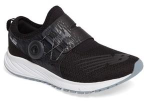 New Balance Women's Vazee Sonic Running Shoe