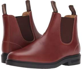 Blundstone BL1394 Boots