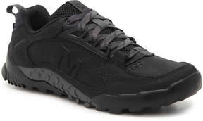 Merrell Men's Annex Trax Low Hiking Shoe