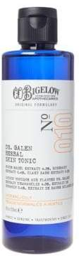 C.O. Bigelow Dr. Galen Herbal Skin Tonic/8 fl. oz.