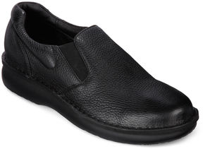 Propet Galway Walker Mens Casual Shoes