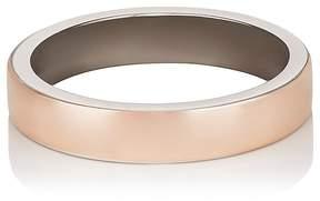 Miansai Men's Fusion Ring