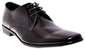 Steve Madden Men's Hylife Plain Toe Oxford