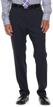 Apt. 9 Men's Chaps Performance Series Classic-Fit Stretch Suit Pants