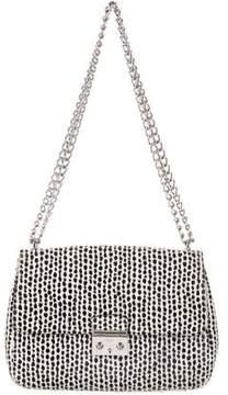 Christian Dior Miss Medium Ayers Bag