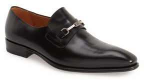 Mezlan Men's 'Doria' Venetian Loafer