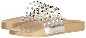 Katy Perry The Tatum Women's Shoes