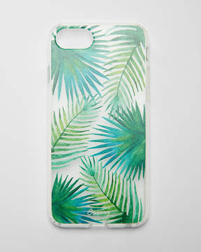 Express Casery Palm Tree Iphone 7 Case