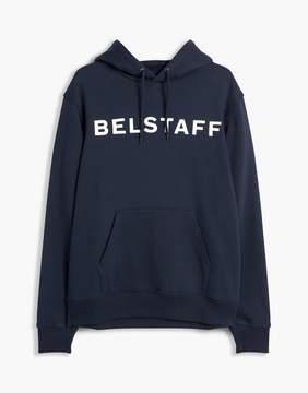 Belstaff Sophnet Marlfield Blue