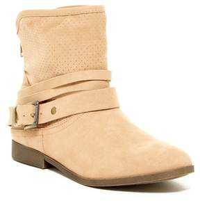 Carlos by Carlos Santana Abbey Boot