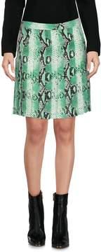 Bea Yuk Mui BEAYUKMUI Mini skirts