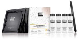 Erno Laszlo Hydra-Therapy Skin Vitality Treatment