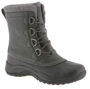 BearPaw Men's Colton Duck Boot.