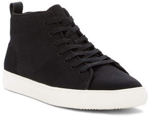 Kenneth Cole Reaction Design Hi-Top Sneaker