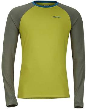 Marmot Kestrel Long-Sleeve Crew Top