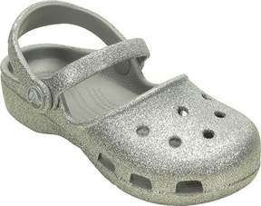 Crocs Karin Sparkle Clog Kids (Girls')