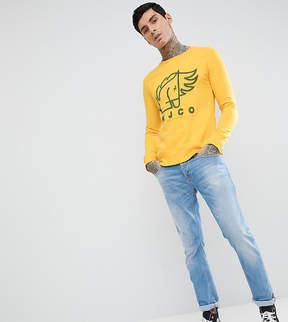 Nudie Jeans Evert Sweatshirt