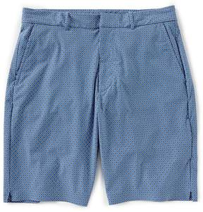 Polo Ralph Lauren Links Printed Stretch Shorts
