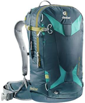 Deuter Freerider 26L Backpack