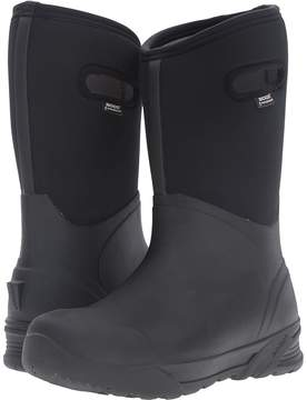 Bogs Bozeman Tall Boot Men's Waterproof Boots