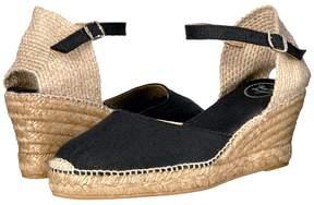 Toni Pons Caldes Women's Shoes