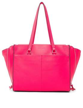Vince Camuto Aylif Leather Tote