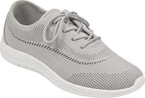 Easy Spirit Gerda Sneaker (Women's)