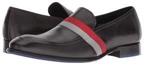 Bacco Bucci Gigi Men's Shoes