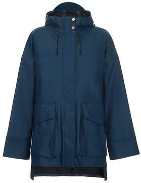 Sweaty Betty Luxe Keep Dry Jacket