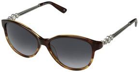 Brighton Infinity Sparkle Sunglasses Fashion Sunglasses