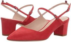 Sarah Jessica Parker Citizen Women's Shoes